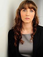 Sabine Merker