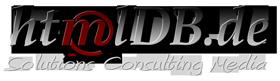 htmlDB.de